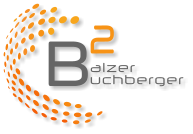 B² Berlin Mobile Logo